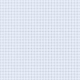 空白多维数据集的背景 向量例证