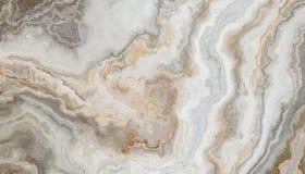 空白大理石背景 免版税图库摄影