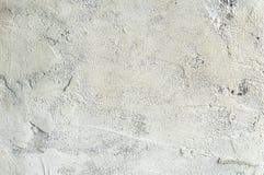 空白混凝土墙 免版税库存图片