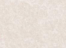 空白的葡萄酒被构造的设计纸背景 免版税库存照片
