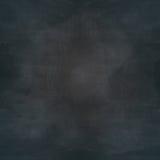 空白的黑黑板,纹理背景 库存图片