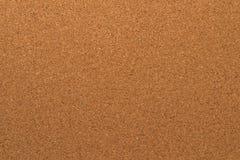 空白的黄柏板,背景。 免版税图库摄影