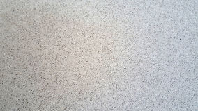 空白石纹理 免版税库存照片