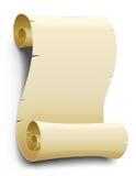 空白老纸脚本 皇族释放例证