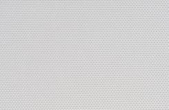 空白织品纹理 免版税图库摄影