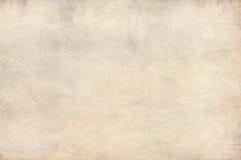 空的白色石纹理或背景 库存图片