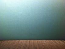 空的空间 免版税图库摄影