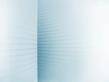 空的笔记本 免版税库存照片