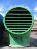 空调器 免版税库存图片