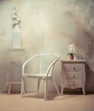 空间内部装饰业  免版税图库摄影