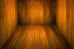 空间木头 库存照片