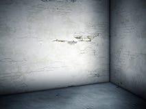 空间 免版税图库摄影