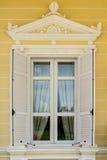 窗口 免版税图库摄影
