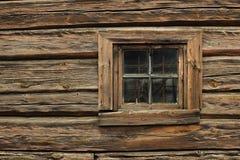 窗口 库存图片