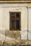窗口12 免版税图库摄影