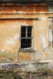 窗口21 免版税图库摄影