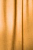 窗帘视窗 免版税图库摄影