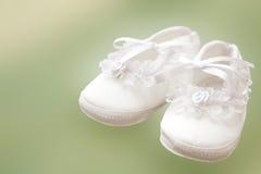童鞋 库存图片