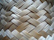 竹子艺术  库存照片