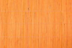 竹子集合 免版税库存照片