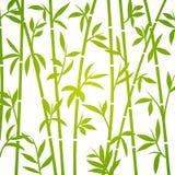 竹背景日本亚洲植物墙纸草 竹树传染媒介样式 皇族释放例证