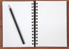 笔访铅笔 库存图片