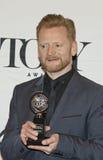 第69个每年托尼奖2015年 免版税库存照片