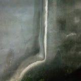 2009第9个背景7月照片岩石被采取的纹理 免版税库存照片