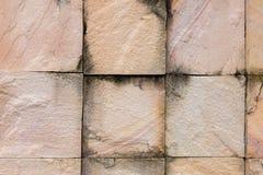 2009第9个背景7月照片岩石被采取的纹理 免版税库存图片