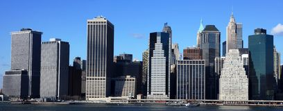 第10 9 11周年纪念 免版税库存图片