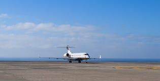 飞行  免版税库存图片