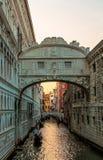 建筑学城市街道自然纪念碑 免版税库存照片