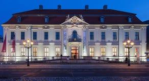 建筑师柏林大厦设计了德国犹太libeskind现代博物馆 库存照片