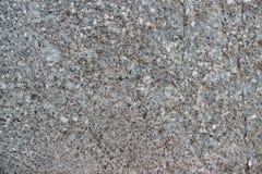 建筑石料的纹理 库存图片