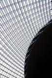 建筑结构 免版税图库摄影