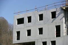 建筑 库存图片