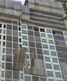 建筑og高楼 库存照片
