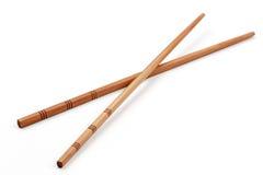 筷子 库存照片