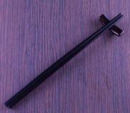 筷子 免版税库存图片