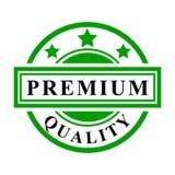 简单的传染媒介绿色不加考虑表赞同的人,优质质量,隔绝在白色 向量例证