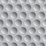 作为背景的简单的抽象纹理 向量例证