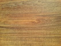 简单的木纹理-背景 库存图片