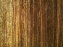 简单的木纹理 库存照片