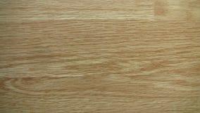 简单的木纹理 免版税库存照片