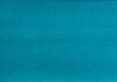 简单的颜色织品纹理背景 库存照片
