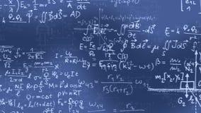 算术 向量例证