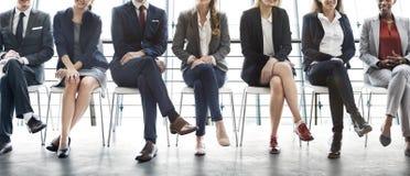 管理事业成就机会概念