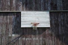 篮子 图库摄影