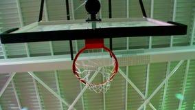 篮球篮,可以2016年,土耳其 股票录像
