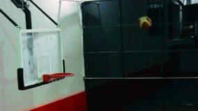 篮球篮,可以2016年,土耳其 影视素材